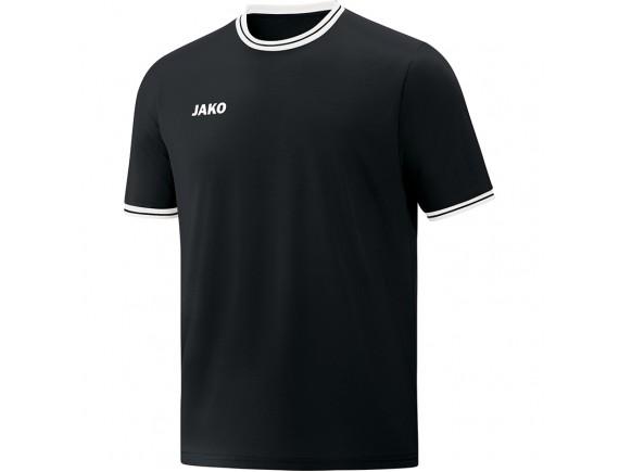 Otroška majica za ogrevanje Center 2.0