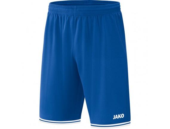 Kratke hlače Center 2.0