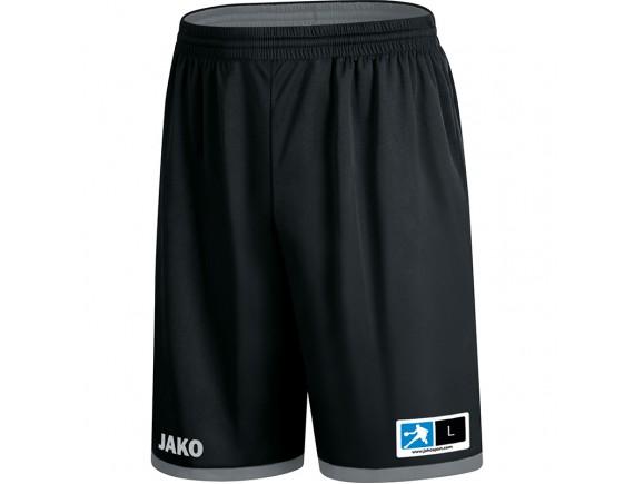 Obojestranske kratke hlače Change 2.0