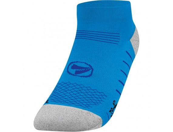 Nizke nogavice za tek