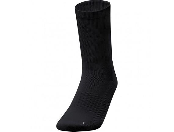 Športne nogavice - 3 pari