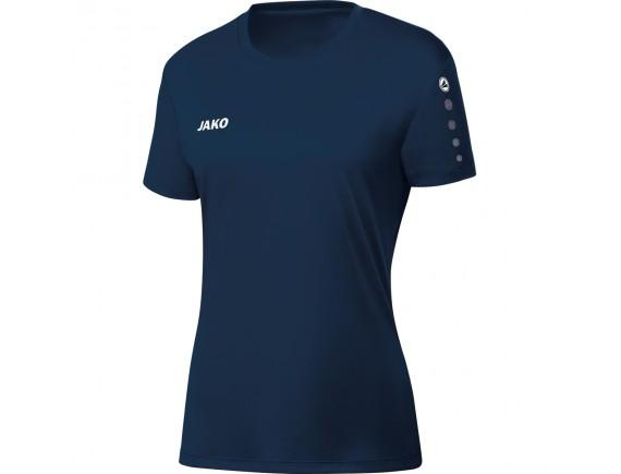 Ženski dres Team - kratki rokav