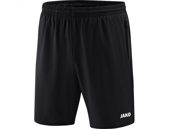 Kratke hlače Profi 2.0