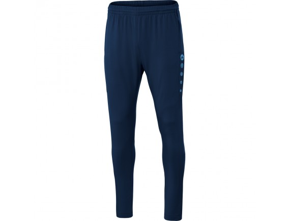 Trening hlače Premium