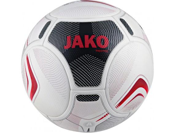 Igralna žoga Prestige