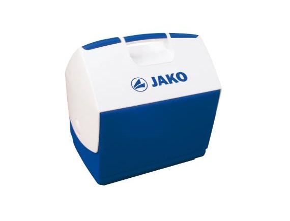 Modra hladilna torba - 8 litrov