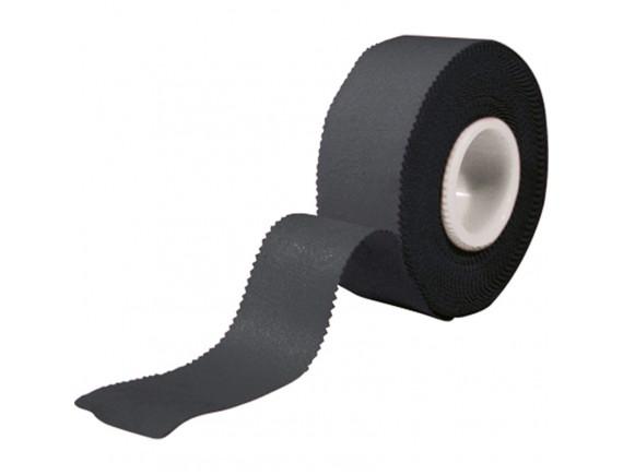 Bandažni trak - 2,5 cm