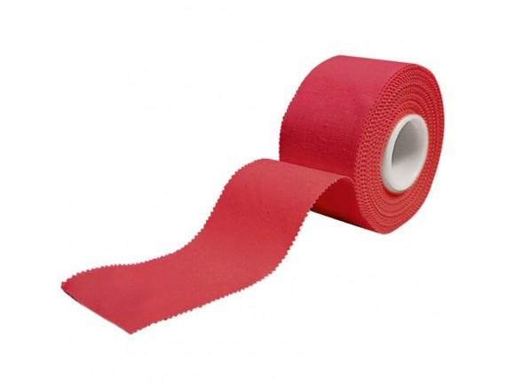 Bandažni trak - 3,8 cm