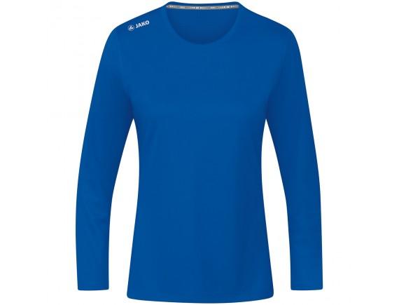 Ženska majica z dolgimi rokavi Run 2.0