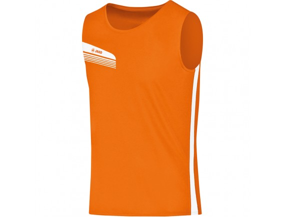Ženski tank top Athletico