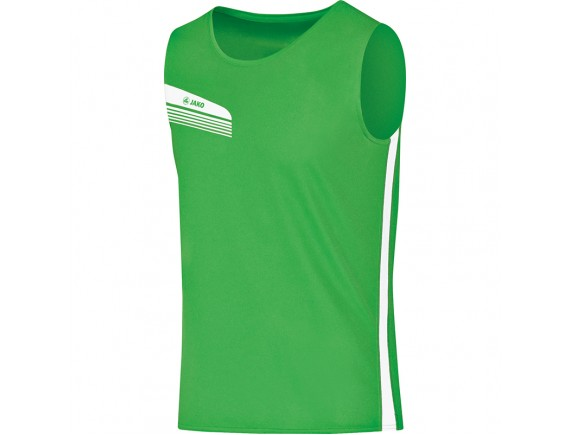 Tank top Athletico