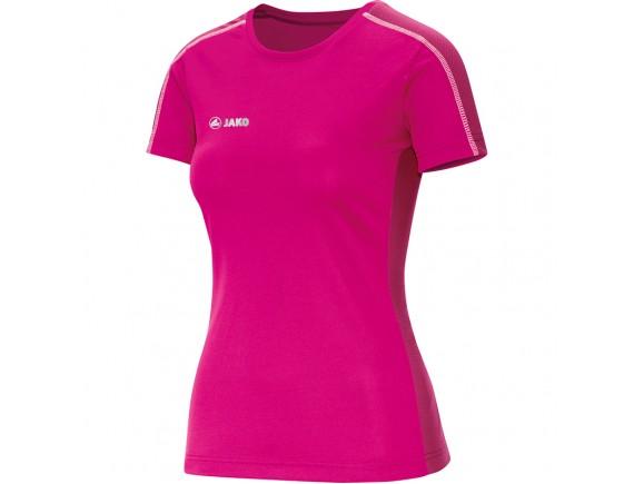 Otroška t-shirt majica Sprint