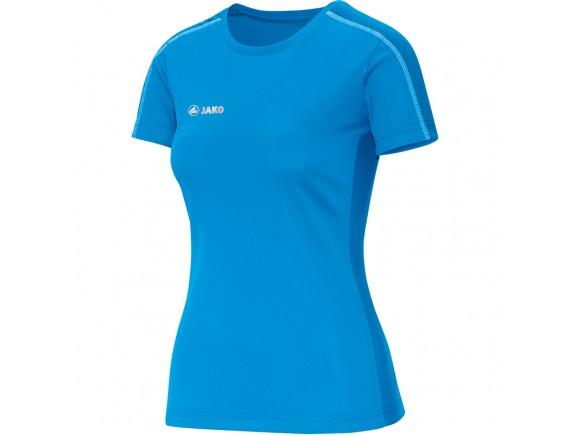 Ženska t-shirt majica Sprint
