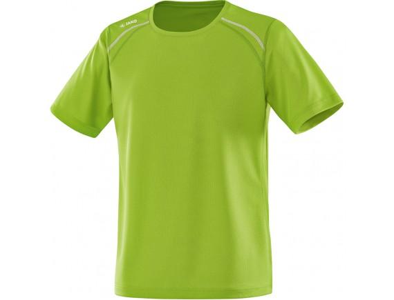 Otroška t-shirt majica Run