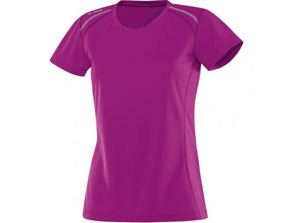 Ženska t-shirt majica Run