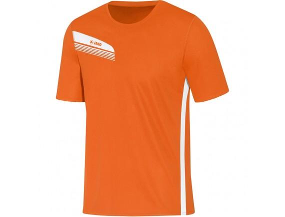 Otroška t-shirt majica Athletico