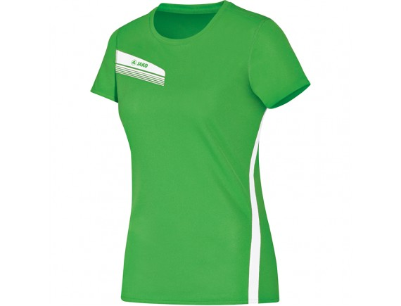 Ženska t-shirt majica Athletico
