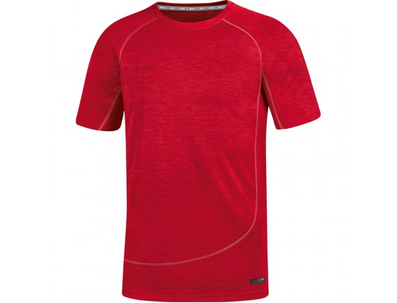 T-shirt majica Active Basics