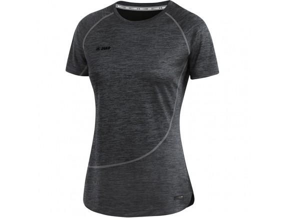 Ženska t-shirt majica Active Basics
