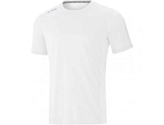 T-shirt majica Run 2.0