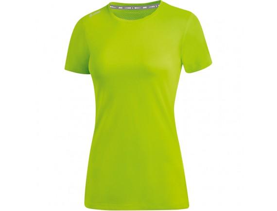 Ženska t-shirt majica Run 2.0