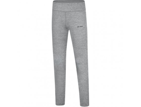 Ženske hlače Shape 2.0