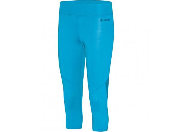 Ženske kapri hlače Move