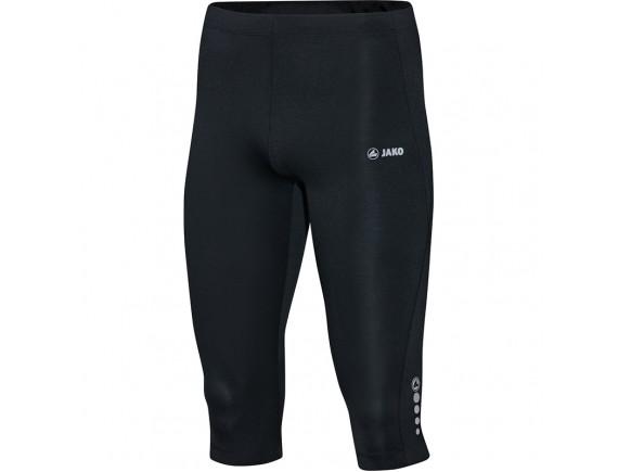 Kapri hlače Run