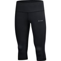 Ženske kapri hlače Shape 2.0