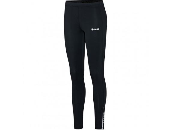 Ženske zimske hlače za tek Run