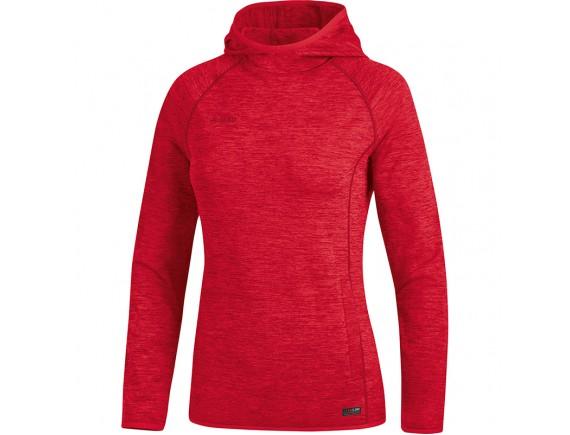 Ženski pulover s kapuco Active Basics