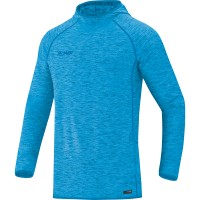 Pulover s kapuco Active Basics