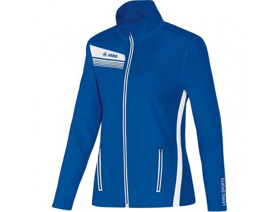 Ženska jakna Athletico