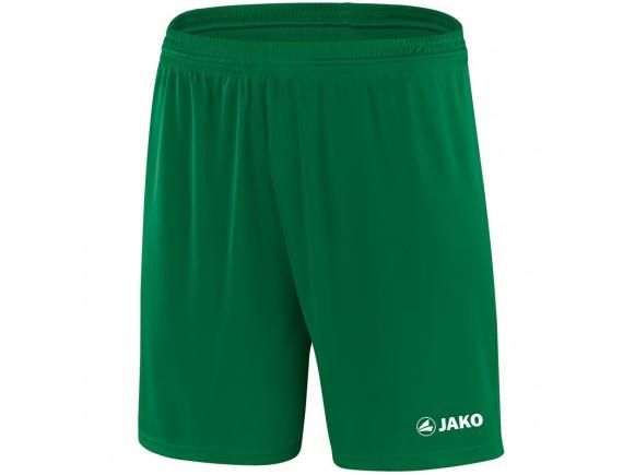 Športne hlače Manchester