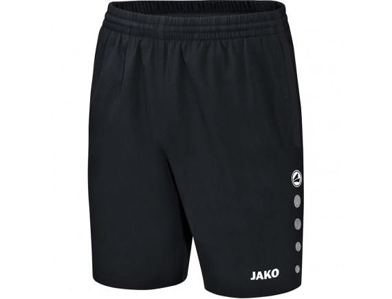 Kratke hlače Champ - črne 08