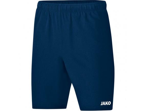 Otroške kratke hlače Classico