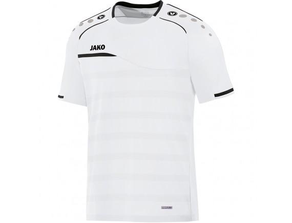 Otroška t-shirt majica Prestige