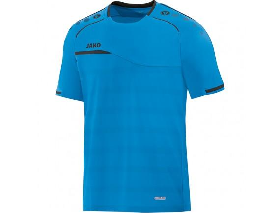 T-shirt majica Prestige