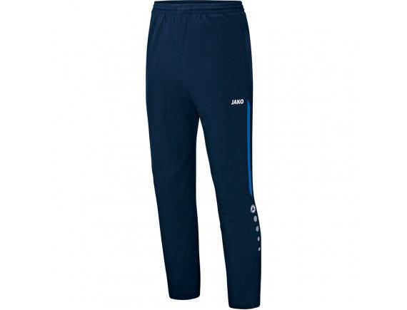 Prezentacijske hlače Champ - modre 49