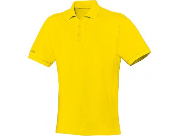 Otroška polo majica Team