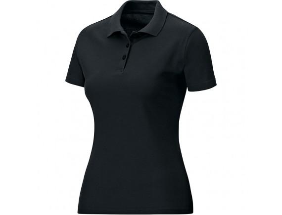 Ženska polo majica Team