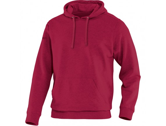 Otroški pulover s kapuco Team - hoodie