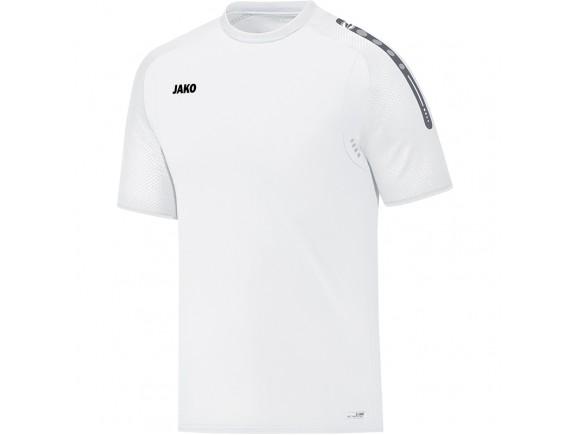 Otroška t-shirt majica Champ