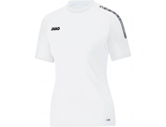 Ženska t-shirt majica Champ