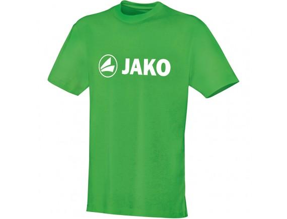 Otroška t-shirt majica PROMO