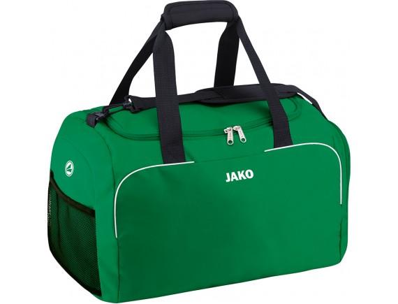 Športna torba Classico - Bambini