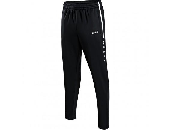 Trening hlače Active