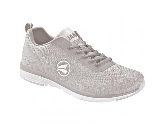 Čevlji za prosti čas STRIKER