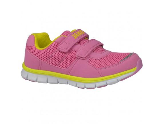 Čevlji za prosti čas Striker - roza