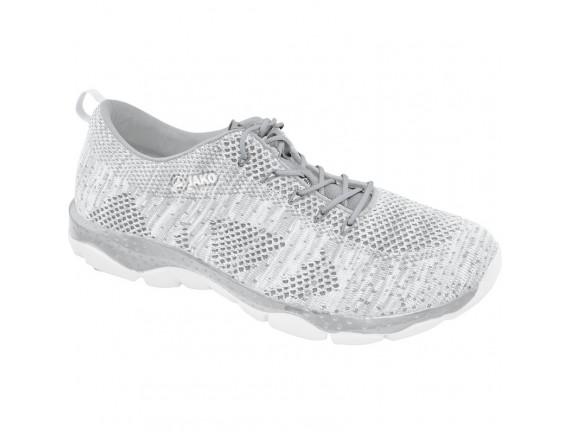 Ženski čevlji za prosti čas Light